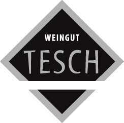 Weingut Tesch